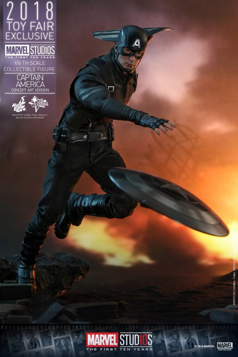 HT-Marvel Studios-Captain America-Concept Art Version_PR05.jpg