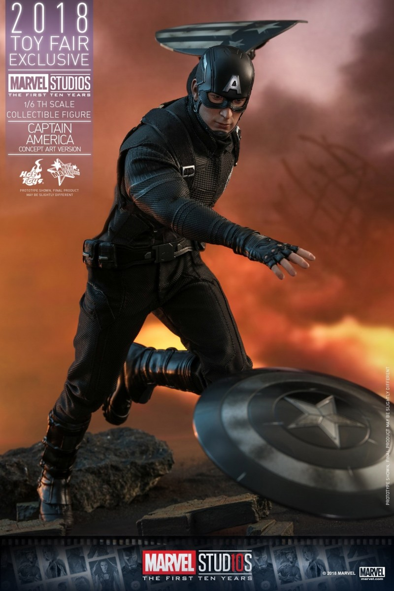 HT-Marvel Studios-Captain America-Concept Art Version_PR06.jpg