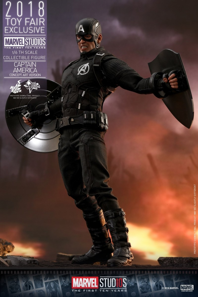 HT-Marvel Studios-Captain America-Concept Art Version_PR09.jpg