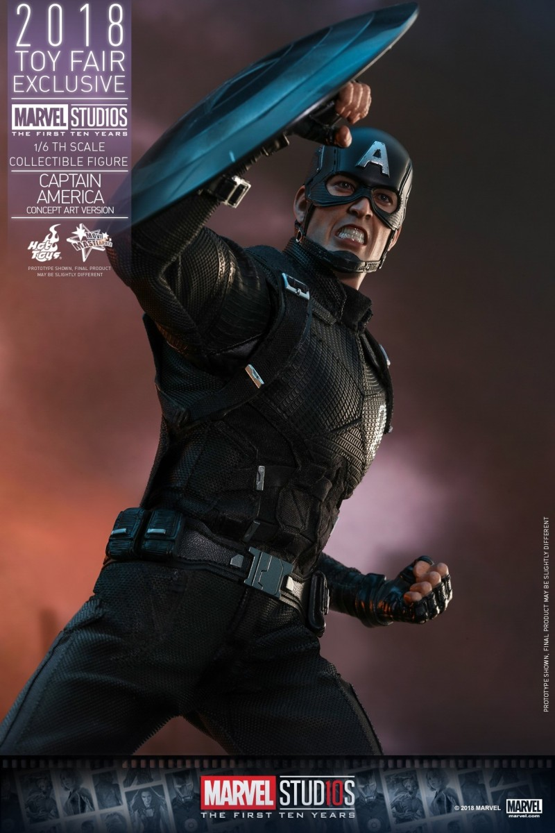 HT-Marvel Studios-Captain America-Concept Art Version_PR14.jpg