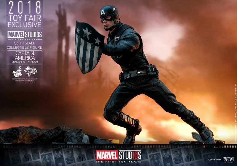 HT-Marvel Studios-Captain America-Concept Art Version_PR15.jpg