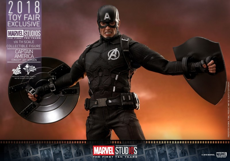 HT-Marvel Studios-Captain America-Concept Art Version_PR17.jpg