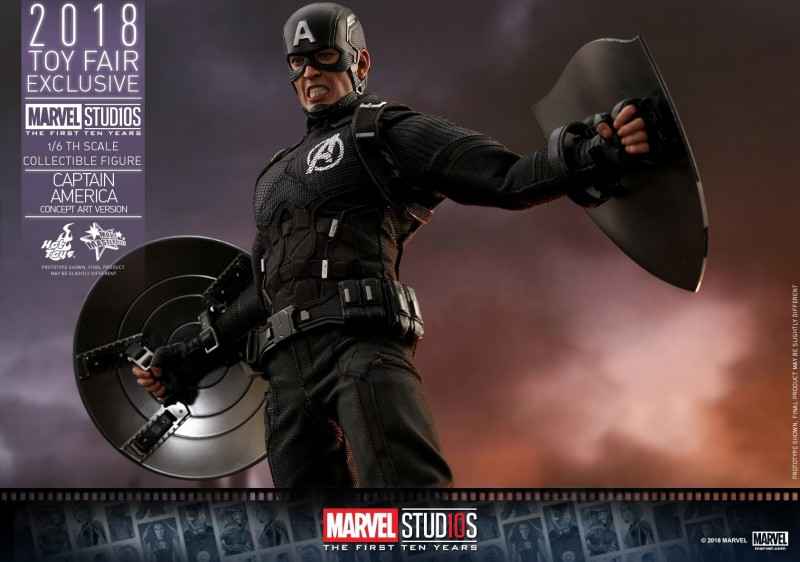 HT-Marvel Studios-Captain America-Concept Art Version_PR18.jpg