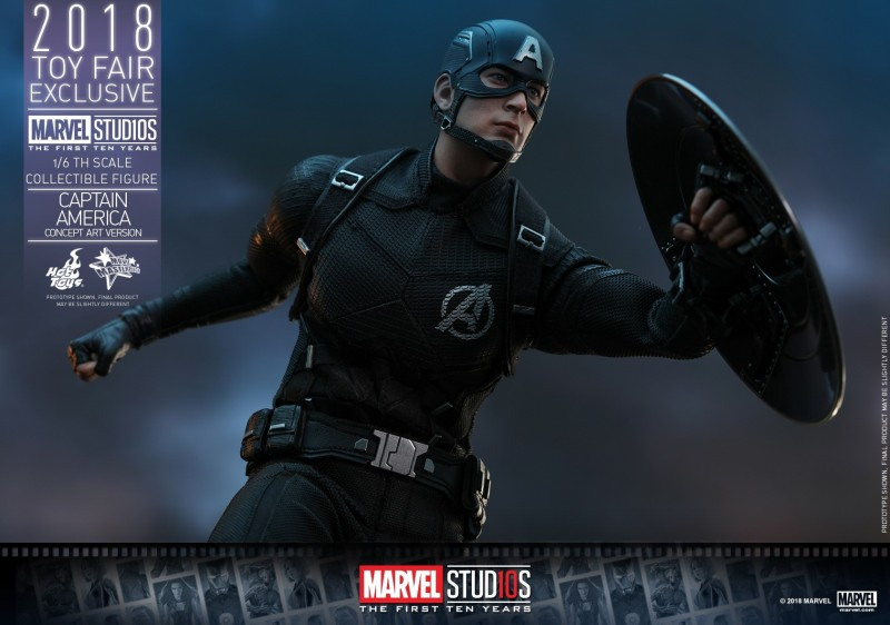 HT-Marvel Studios-Captain America-Concept Art Version_PR19.jpg