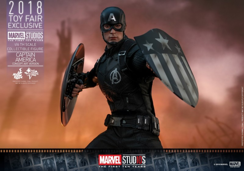 HT-Marvel Studios-Captain America-Concept Art Version_PR20.jpg