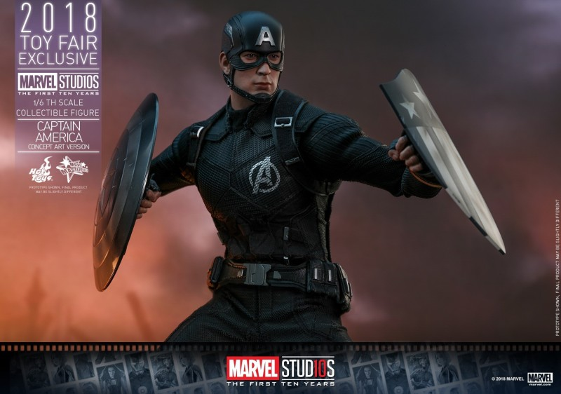 HT-Marvel Studios-Captain America-Concept Art Version_PR21.jpg