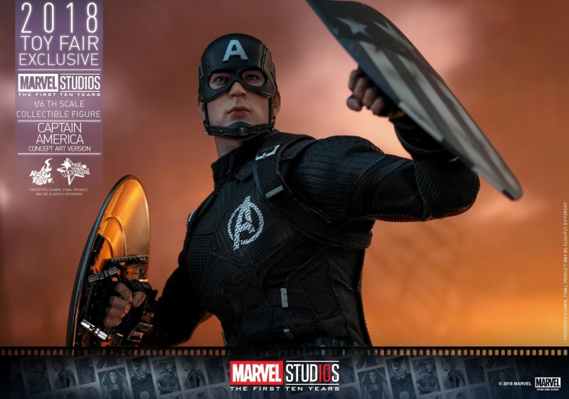 HT-Marvel Studios-Captain America-Concept Art Version_PR22.jpg