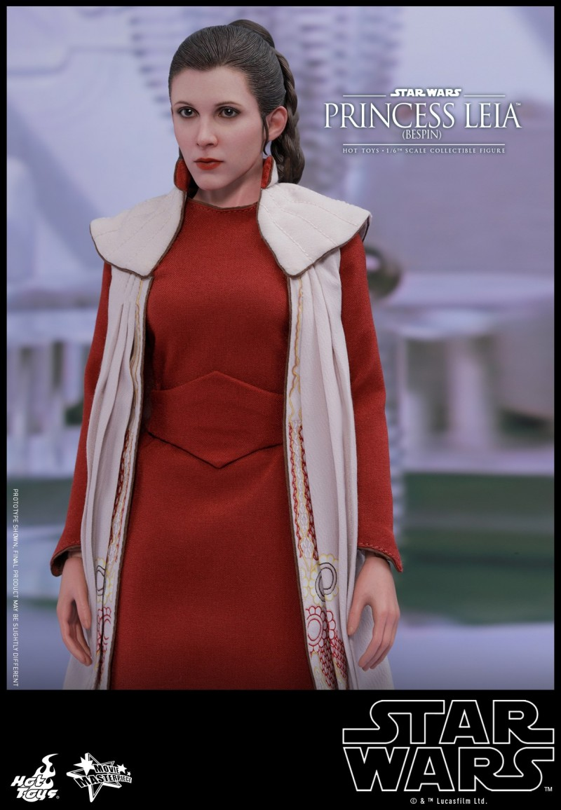 Hot Toys - Star Wars - Princess Leia (Bespin) Collectible Figure_PR6.jpg
