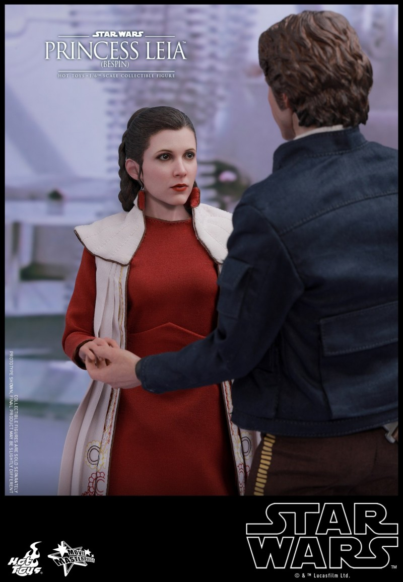 Hot Toys - Star Wars - Princess Leia (Bespin) Collectible Figure_PR8.jpg