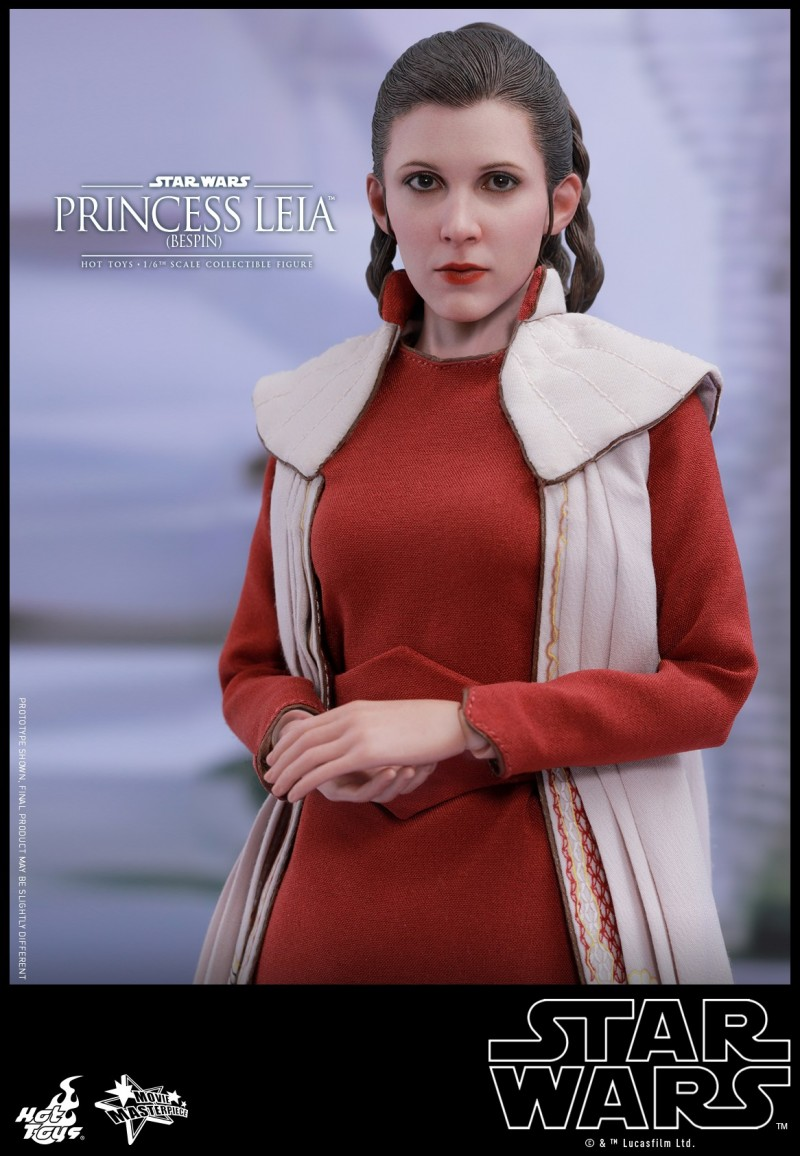 Hot Toys - Star Wars - Princess Leia (Bespin) Collectible Figure_PR7.jpg