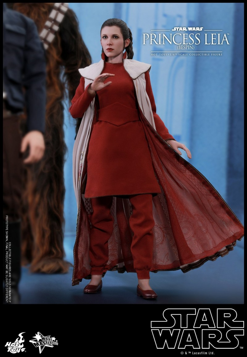 Hot Toys - Star Wars - Princess Leia (Bespin) Collectible Figure_PR11.jpg