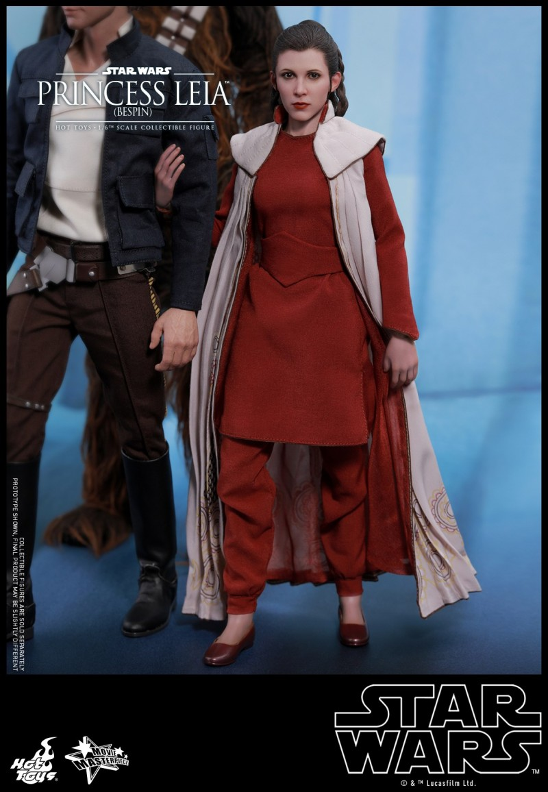 Hot Toys - Star Wars - Princess Leia (Bespin) Collectible Figure_PR12.jpg