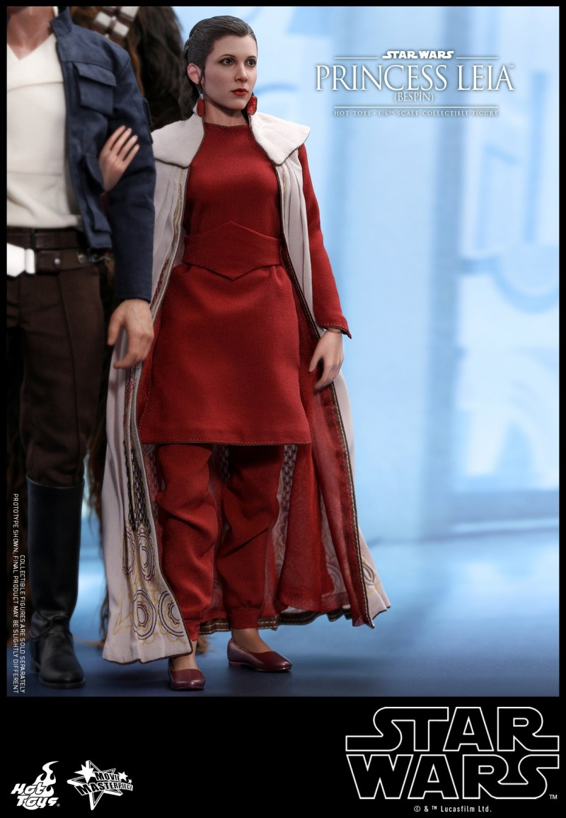 Hot Toys - Star Wars - Princess Leia (Bespin) Collectible Figure_PR13.jpg