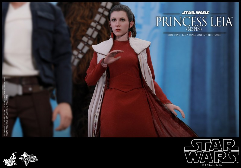 Hot Toys - Star Wars - Princess Leia (Bespin) Collectible Figure_PR15.jpg