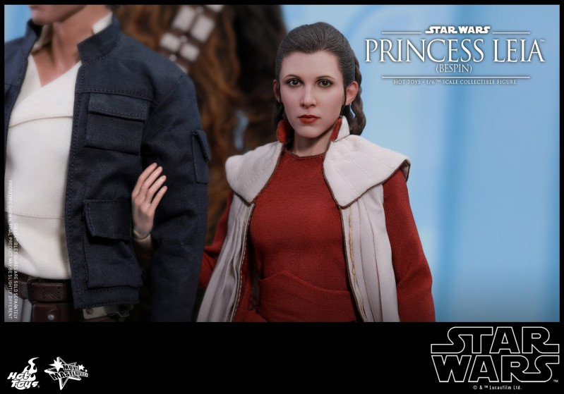 Hot Toys - Star Wars - Princess Leia (Bespin) Collectible Figure_PR16.jpg