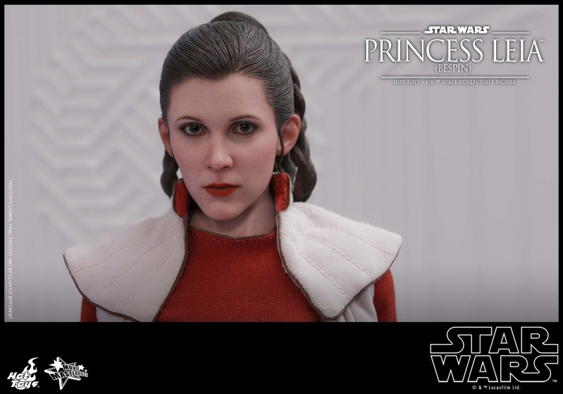 Hot Toys - Star Wars - Princess Leia (Bespin) Collectible Figure_PR17.jpg
