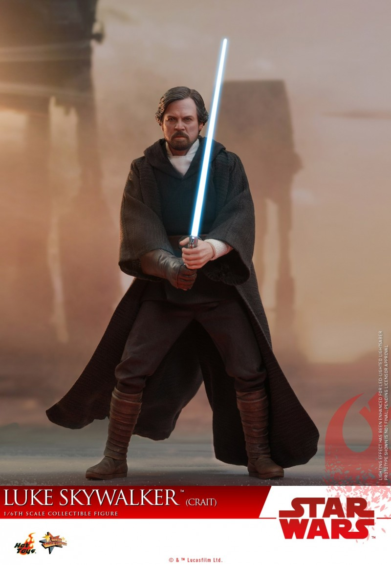 Hot Toys - SWTLJ - Luke Skywalker (Crait) collectible figure_PR1.jpg