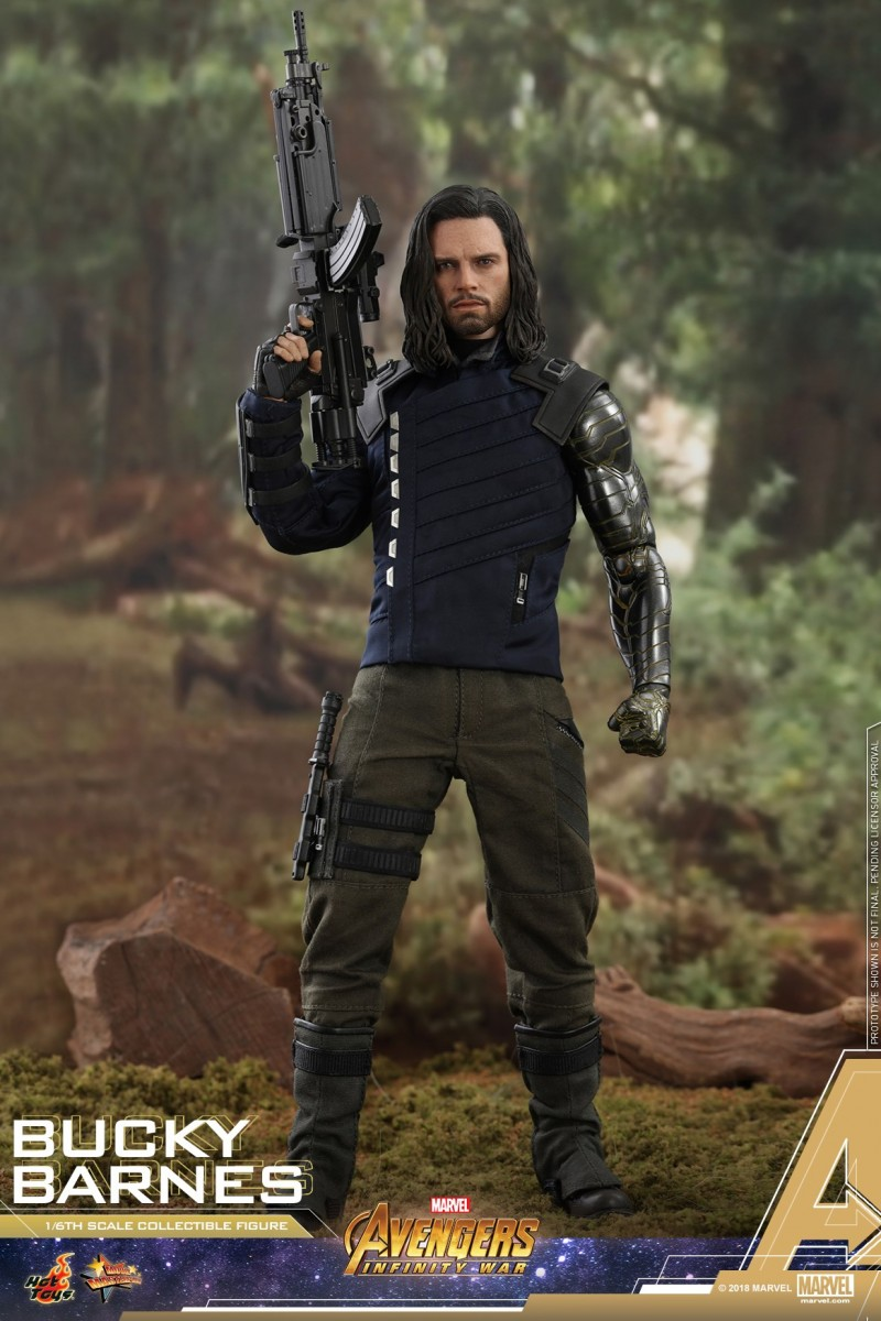 Hot-Toys-AIW-Bucky-Barnes-collectible-figure_PR2.jpg