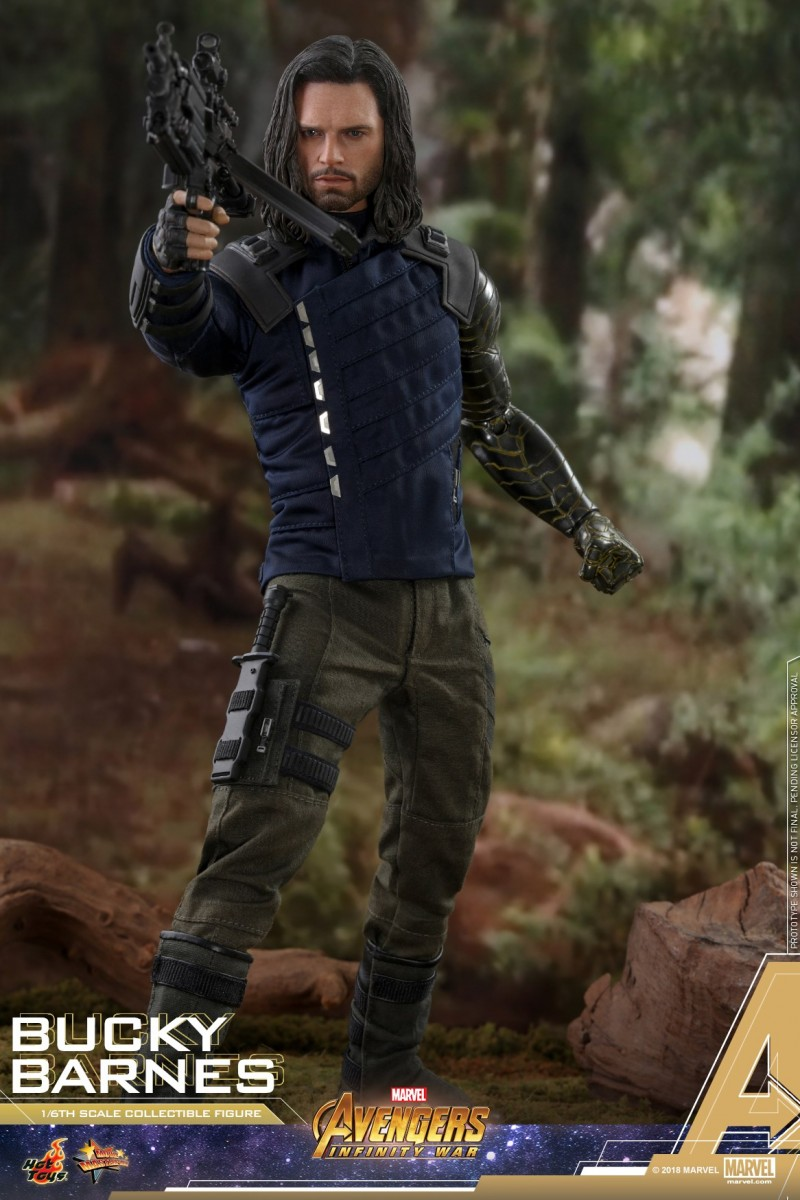 Hot-Toys-AIW-Bucky-Barnes-collectible-figure_PR3.jpg