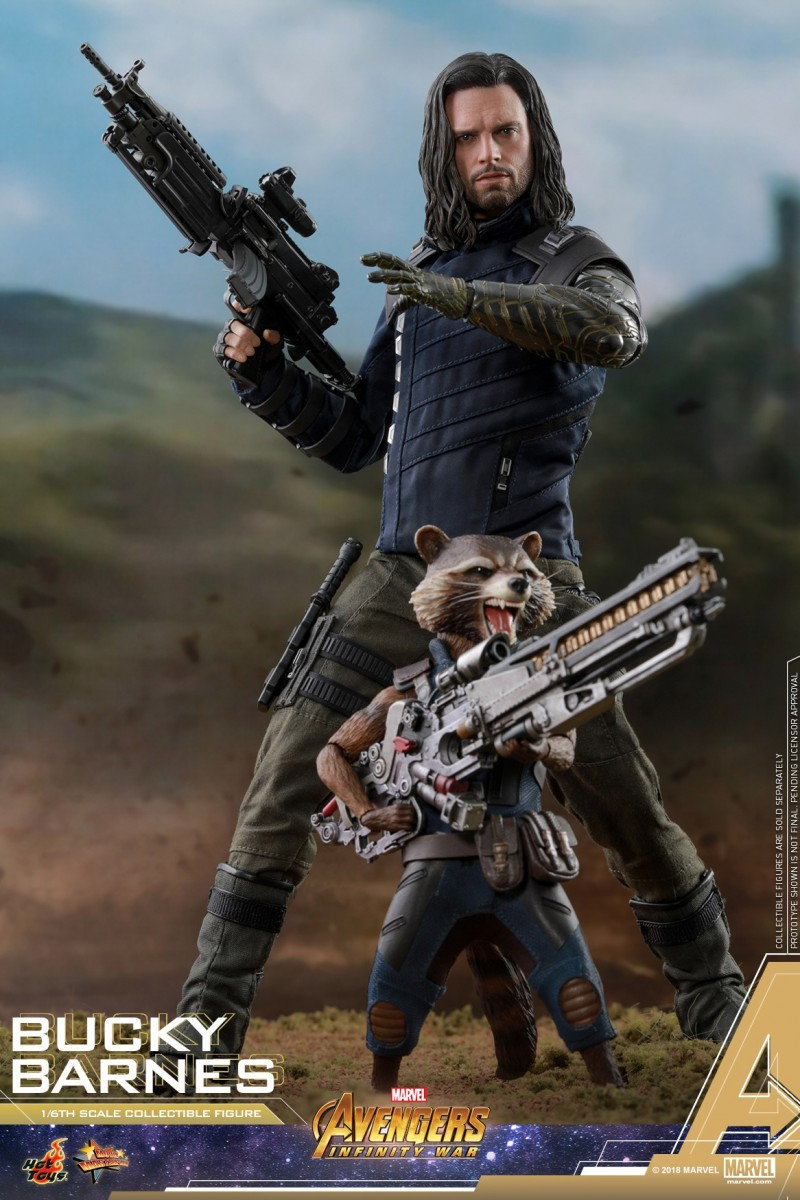 Hot-Toys-AIW-Bucky-Barnes-collectible-figure_PR5.jpg