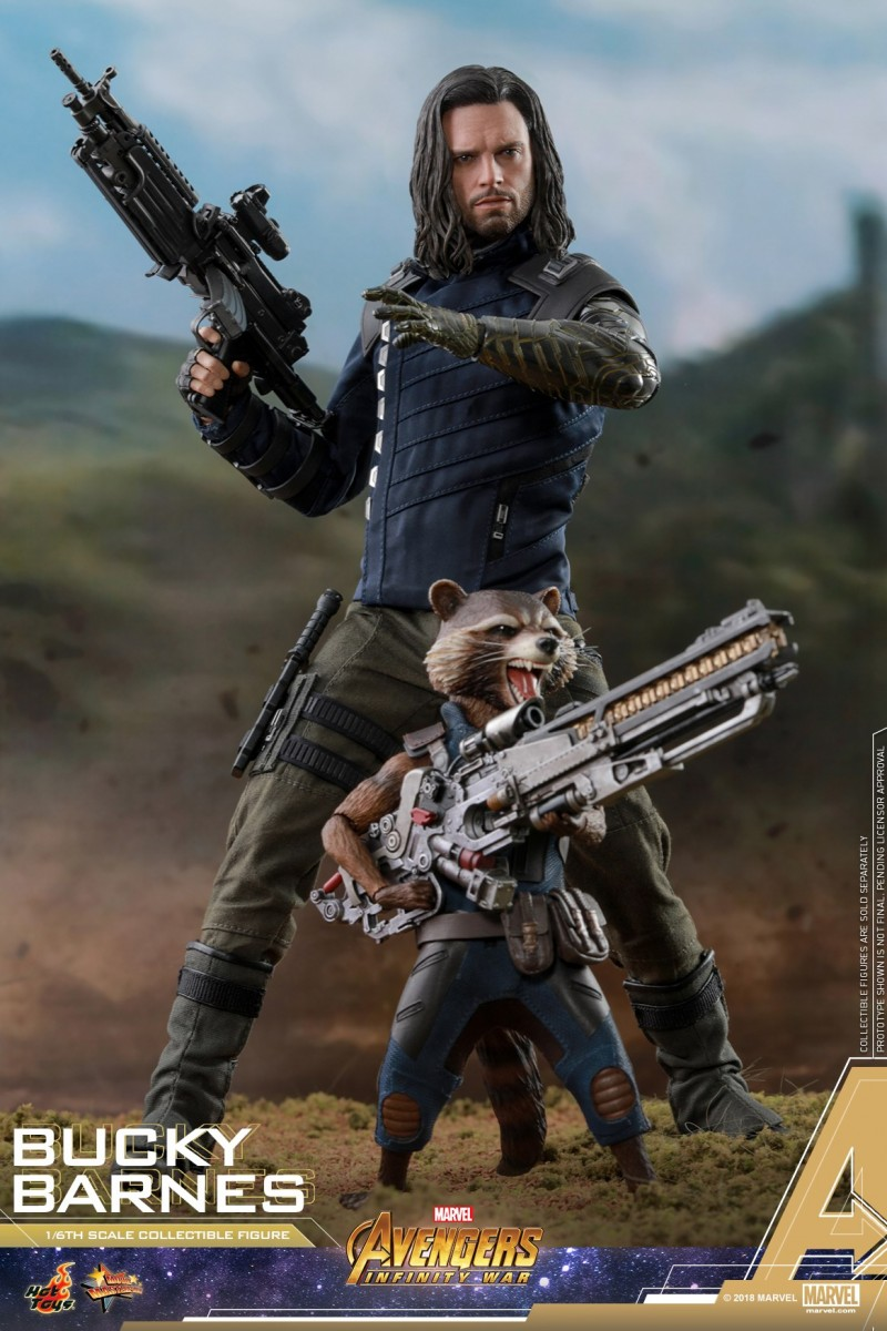 Hot-Toys-AIW-Bucky-Barnes-collectible-figure_PR6.jpg