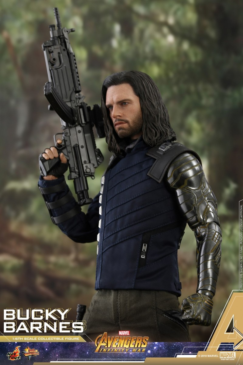 Hot-Toys-AIW-Bucky-Barnes-collectible-figure_PR8.jpg