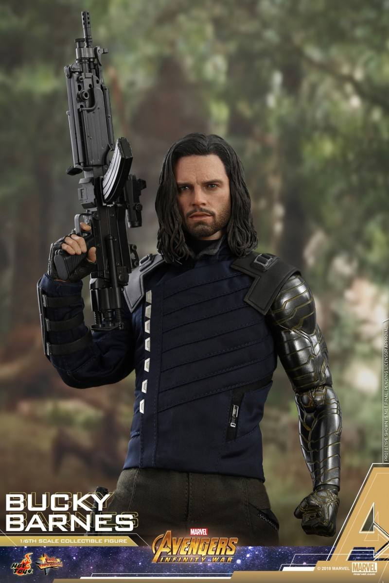 Hot-Toys-AIW-Bucky-Barnes-collectible-figure_PR7.jpg