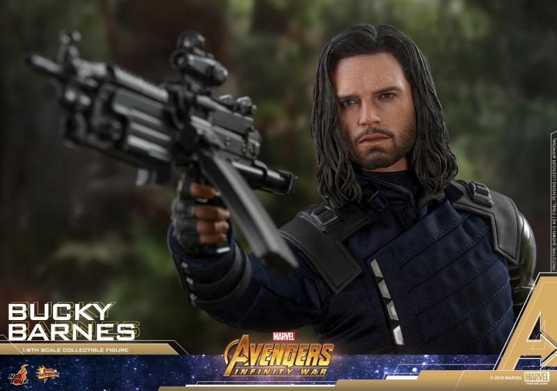 Hot-Toys-AIW-Bucky-Barnes-collectible-figure_PR17.jpg