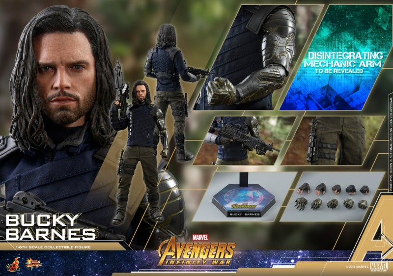 Hot-Toys-AIW-Bucky-Barnes-collectible-figure_PR18.jpg