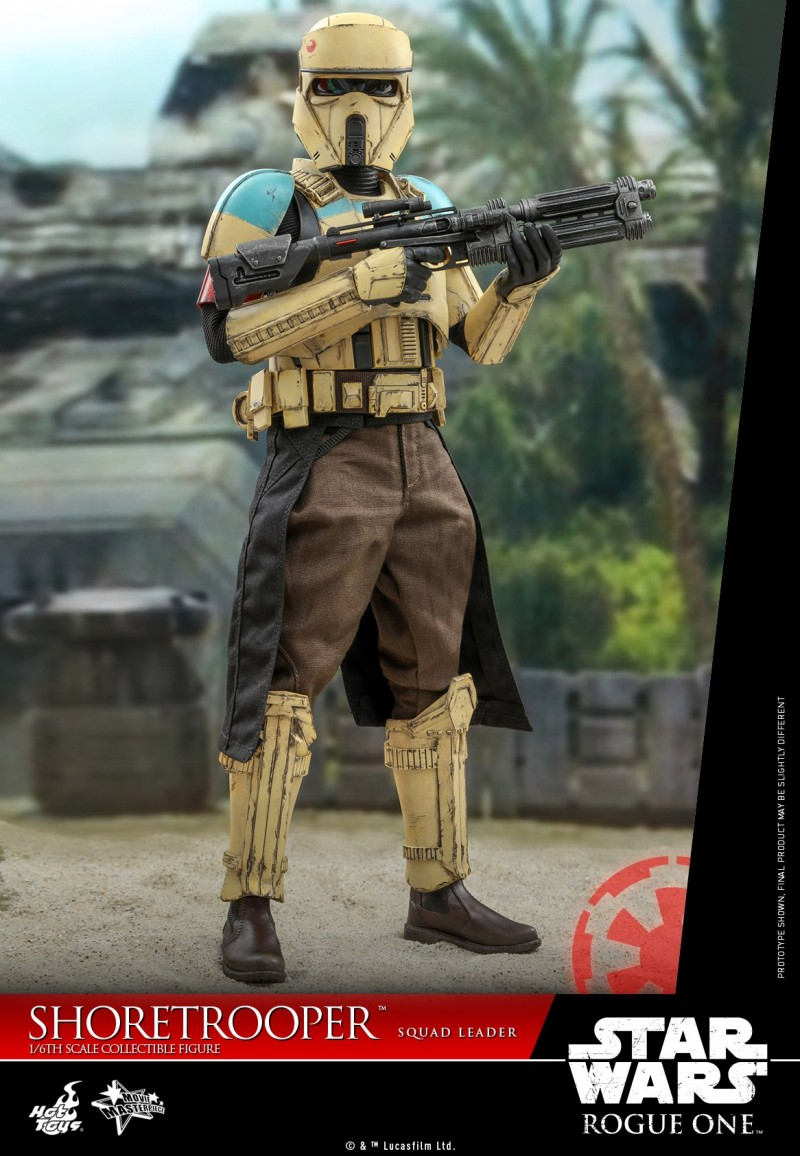 Hot Toys - SWRO - Shoretrooper Squad Leader collectible figure_PR1.jpg
