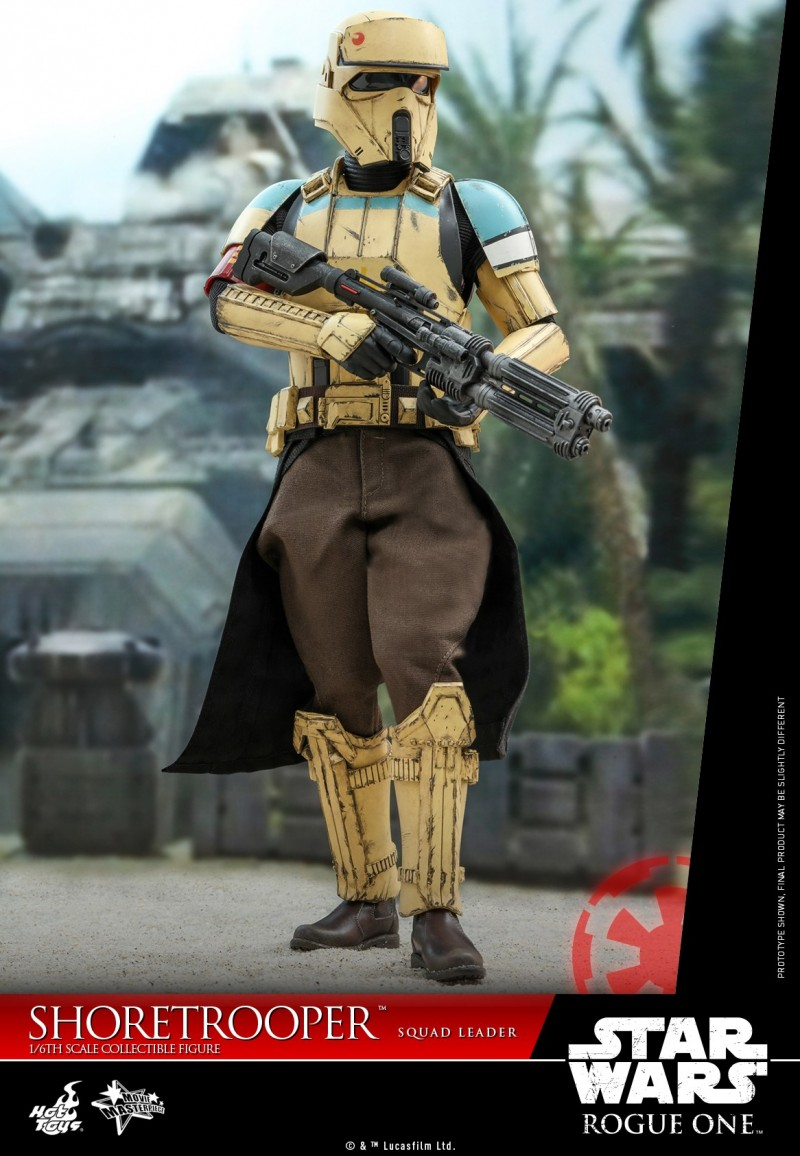 Hot Toys - SWRO - Shoretrooper Squad Leader collectible figure_PR2.jpg