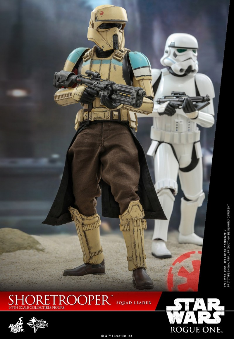 Hot Toys - SWRO - Shoretrooper Squad Leader collectible figure_PR4.jpg