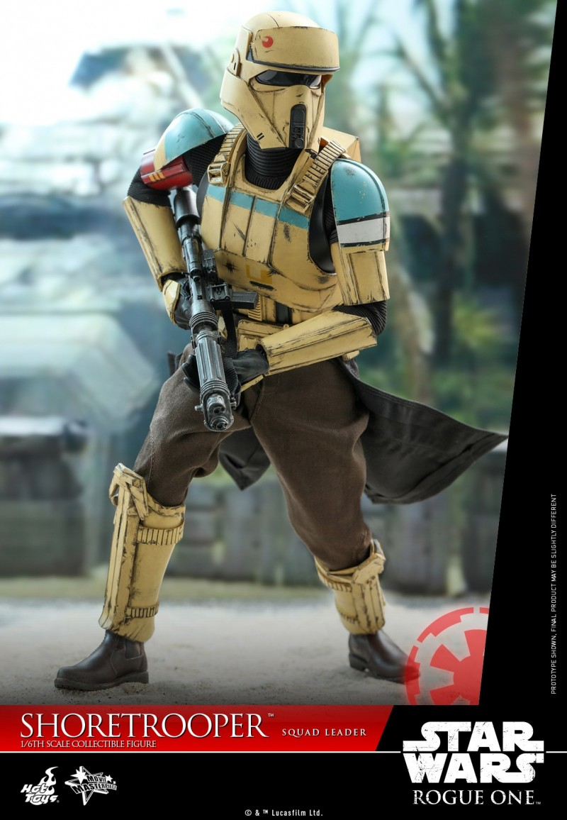 Hot Toys - SWRO - Shoretrooper Squad Leader collectible figure_PR3.jpg