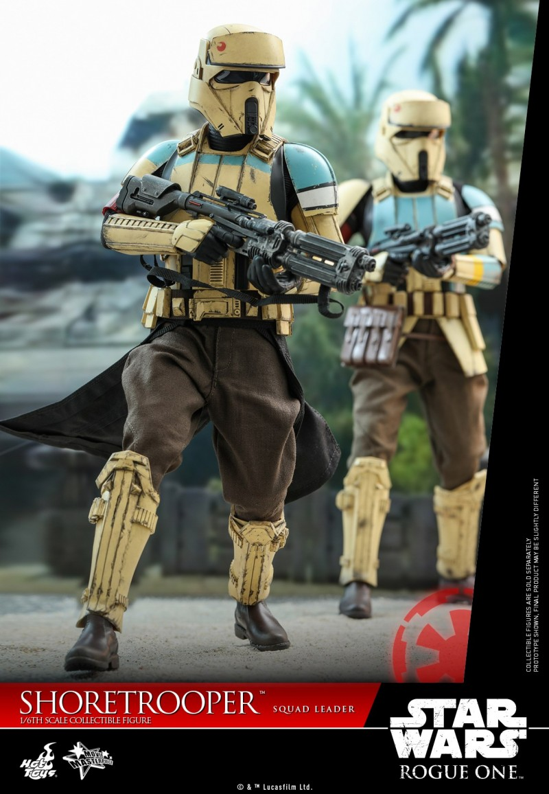 Hot Toys - SWRO - Shoretrooper Squad Leader collectible figure_PR5.jpg