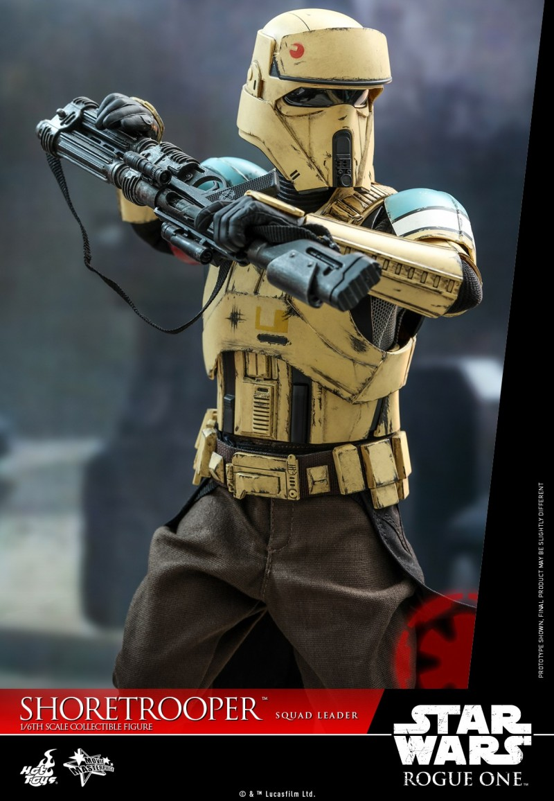 Hot Toys - SWRO - Shoretrooper Squad Leader collectible figure_PR8.jpg