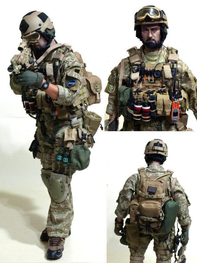 WWW_ARMYTIMES_COM_s.army 10th sfg